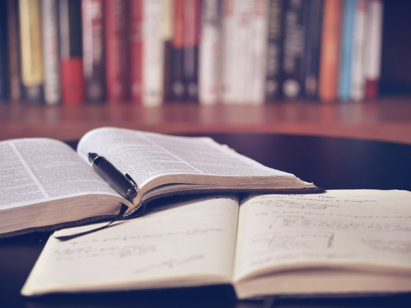 open book 1428428 1920